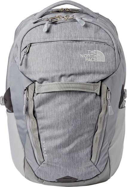 The North Face Men s Surge 18 Backpack  0c3b09c54b78d