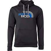 The North Face Men's Surgent 2.0 Hoodie