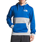 The North Face Men's Surgent Bloc Hoodie