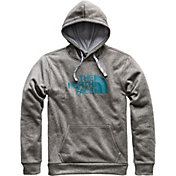 The North Face Men's Surgent Half Dome 2.0 Pullover Hoodie