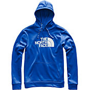e6c63b1f9 The North Face Sweatshirts | Best Price Guarantee at DICK'S