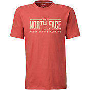 The North Face Men's Walking Bear T-Shirt
