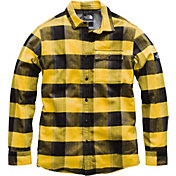 The North Face Men's Stayside Long Sleeve Shirt