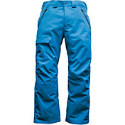 The North Face Men's Seymore Pants