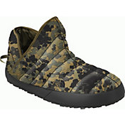 The North Face Men's Thermal Bootie Insulated Slippers