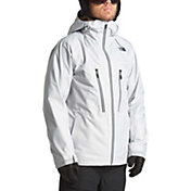 The North Face Men's ThermoBall Snow Triclimate Jacket