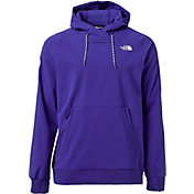 The North Face Men's Tekno Logo Antarctica Hoodie