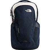 The North Face Men's Vault 18 Backpack