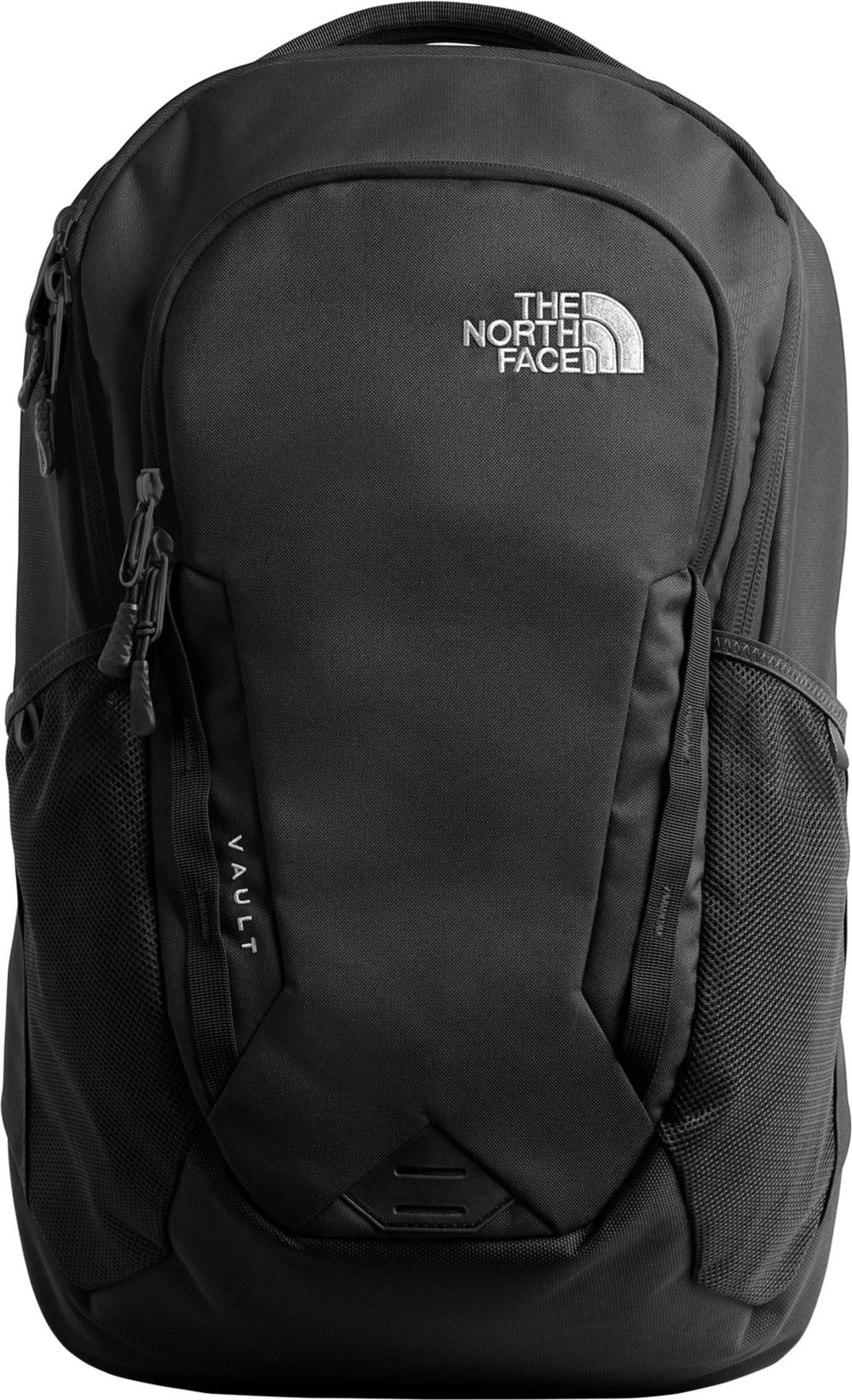 76c358053 The North Face Men's Vault 18 Backpack