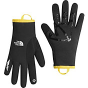 The North Face Men's Runners 2 Etip Gloves