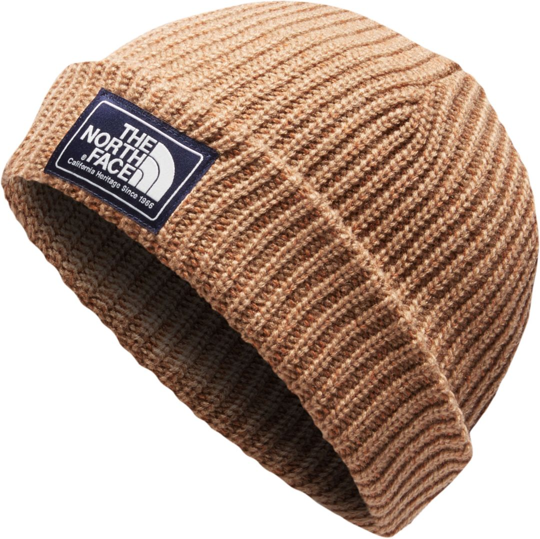 812ff7abd3e270 The North Face Men's Salty Dog Beanie | DICK'S Sporting Goods