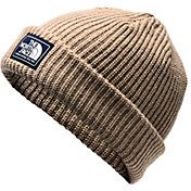 19103d1e1bd The North Face Men s Salty Dog Beanie
