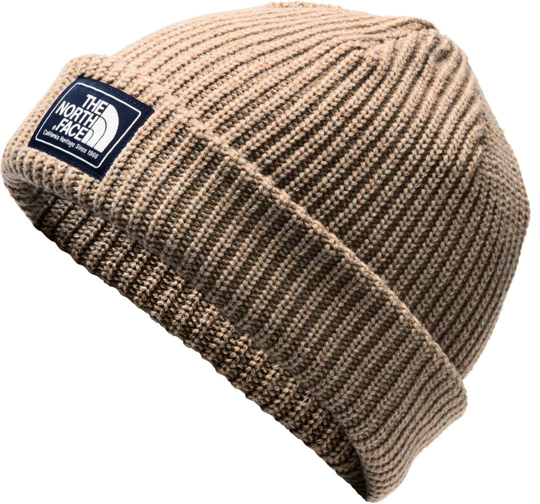 1c37bbd092a The North Face Men s Salty Dog Beanie 1