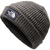The North Face Men's Salty Dog Beanie