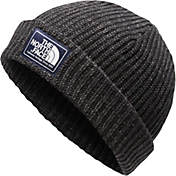 96479a8a7 The North Face Men's Rhodinia Chunky Beanie | DICK'S Sporting Goods