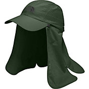The North Face Men's Sun Shield Ball Cap