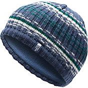 The North Face Men's The Blue Beanie