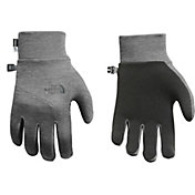 The North Face Adult ETIP Gloves