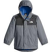 Toddler Jackets Amp Winter Coats Best Price Guarantee At