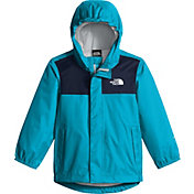The North Face Toddler's Tailout Rain Jacket
