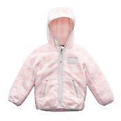 fcf69bcf75ed Baby   Toddler Clothes - Athletic   Outerwear