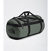 The North Face Large Base Camp Duffle