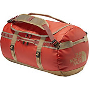 North Face Small Base Camp Duffel