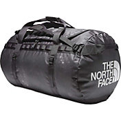 North Face XL Base Camp Duffel