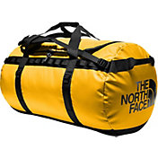 North Face XL Base Camp Duffel