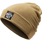 40893a01280 Product Image · The North Face Men s Dock Worker Beanie