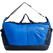 North Face Flyweight Duffel
