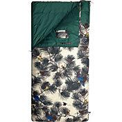 North Face Homestead Twin 40° Sleeping Bag