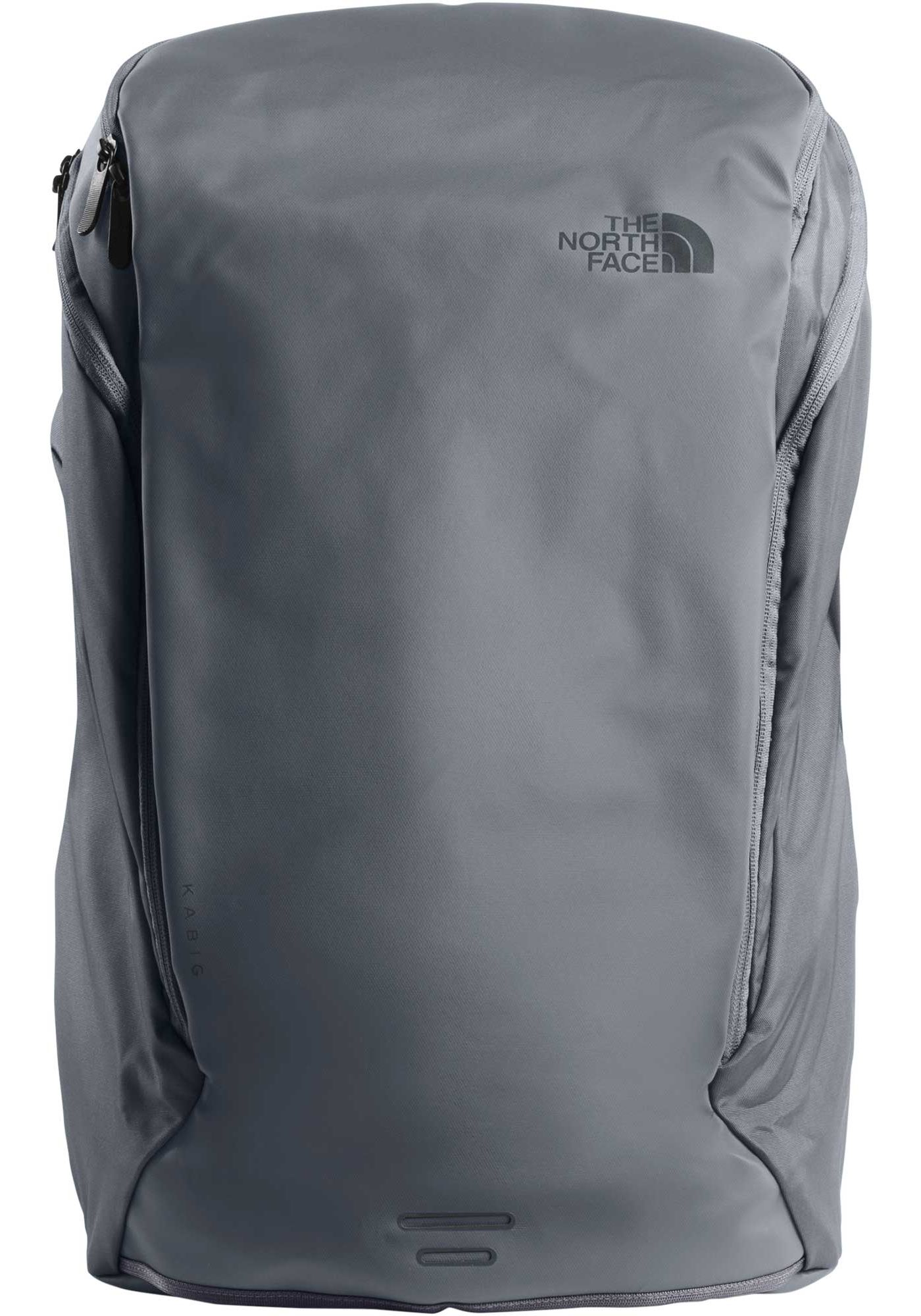 The North Face Kabig Backpack - Prior Season