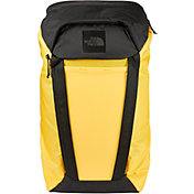 The North Face Instigator 32L Backpack
