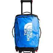 "The North Face Rolling Thunder 22"" Suitcase"