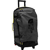 "North Face Rolling Thunder 30"" Suitcase"