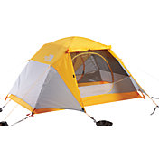 North Face Sequoia 2 Person Tent