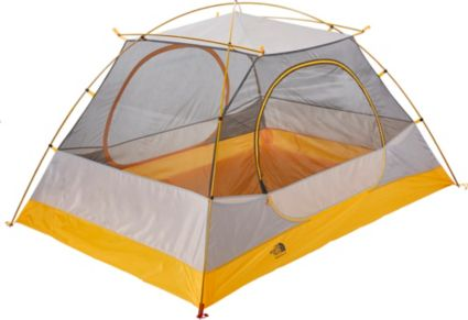 The North Face Sequoia 3 Person Tent Dick S Sporting Goods