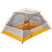 The North Face Sequoia 3 Person Tent