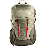 North Face Stormbreak 35L Internal Frame Pack