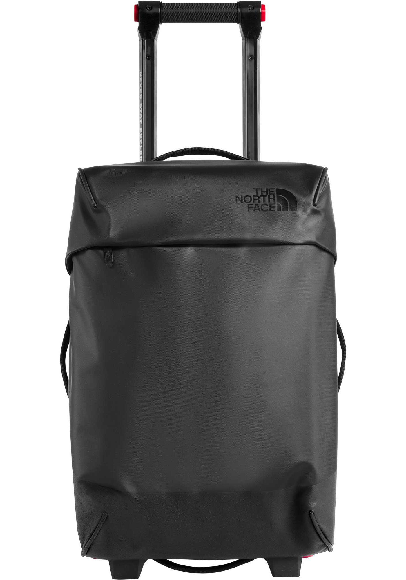 The North Face Stratoliner Medium Suitcase - Prior Season