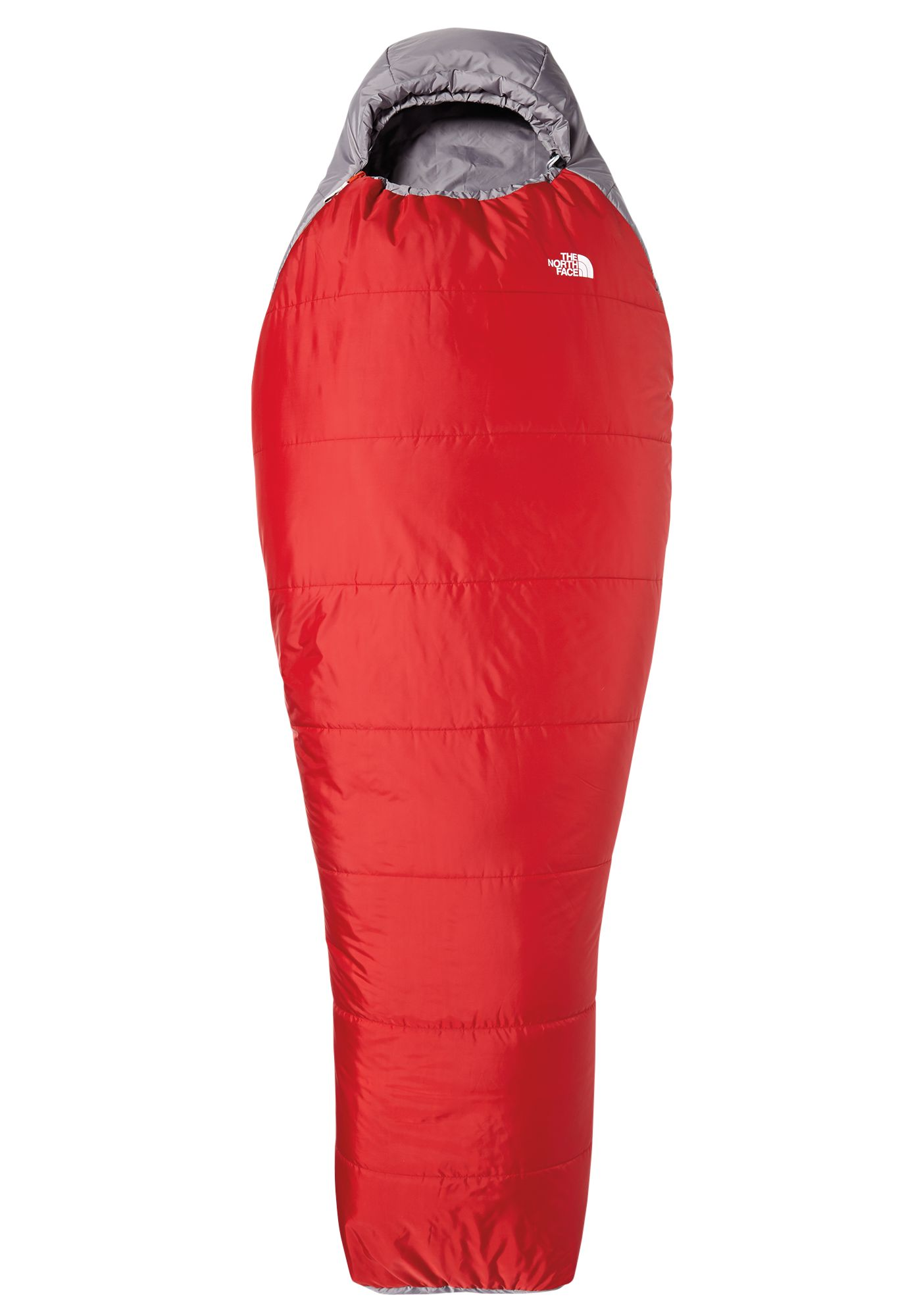 The North Face Wasatch 40° Sleeping Bag