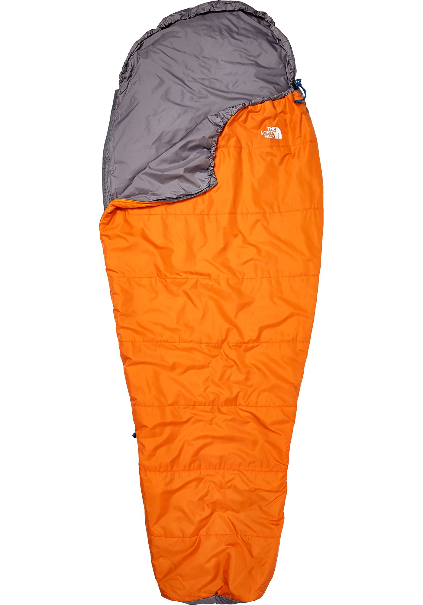 The North Face Wasatch 55° Sleeping Bag - Prior Season