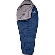 The North Face Youth Wasatch 20° Sleeping Bag