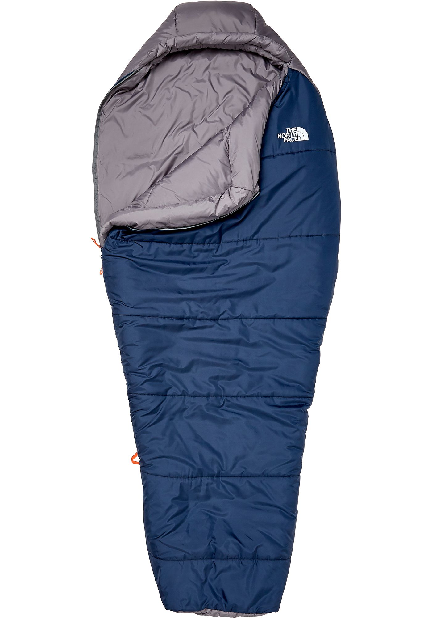 The North Face Youth Wasatch 20° Sleeping Bag - Prior Season