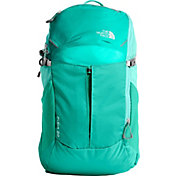 North Face Aleia 22 Technical Pack