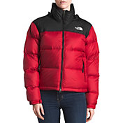 8297098493 Product Image · The North Face Women s 1996 Retro Nuptse Jacket