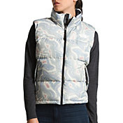 The North Face Women's 1996 Retro Seasonal Nuptse Vest