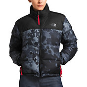 The North Face Women's 1996 Retro Seasonal Nuptse Jacket