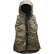 The North Face Women's ABC City Vest